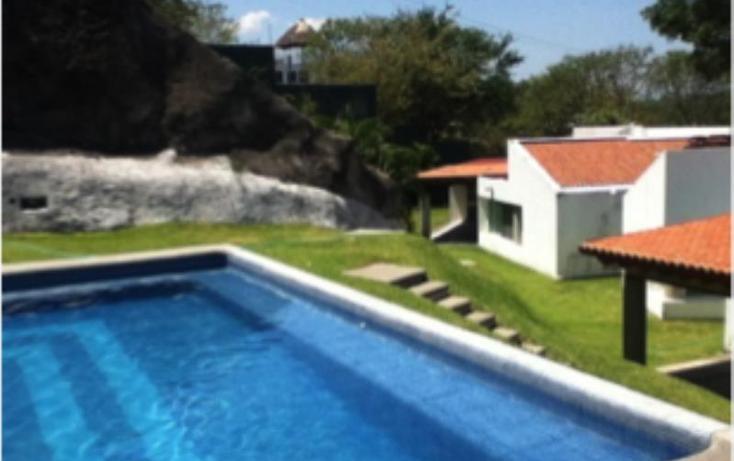 Foto de casa en venta en  , colinas de santa fe, xochitepec, morelos, 1675484 No. 04