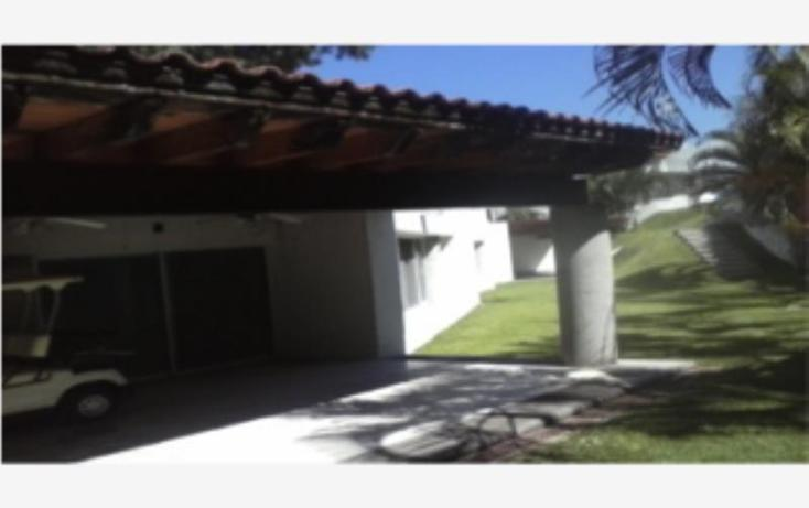 Foto de casa en venta en  , colinas de santa fe, xochitepec, morelos, 1675492 No. 01