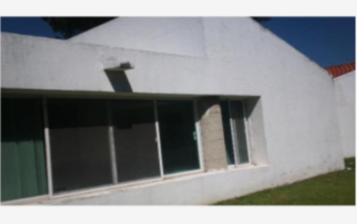 Foto de casa en venta en  , colinas de santa fe, xochitepec, morelos, 1675492 No. 02