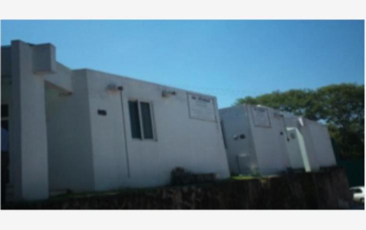 Foto de casa en venta en  , colinas de santa fe, xochitepec, morelos, 1675492 No. 03