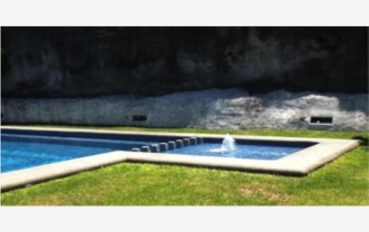 Foto de casa en venta en  , colinas de santa fe, xochitepec, morelos, 1675492 No. 04