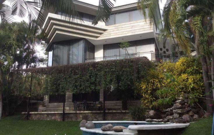 Foto de casa en venta en, colinas de santa fe, xochitepec, morelos, 2022921 no 02