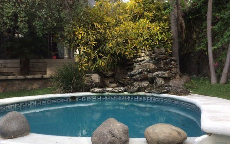 Foto de casa en venta en, colinas de santa fe, xochitepec, morelos, 2022921 no 03