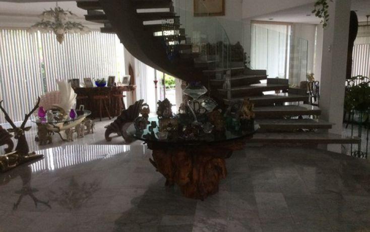 Foto de casa en venta en, colinas de santa fe, xochitepec, morelos, 2022921 no 04
