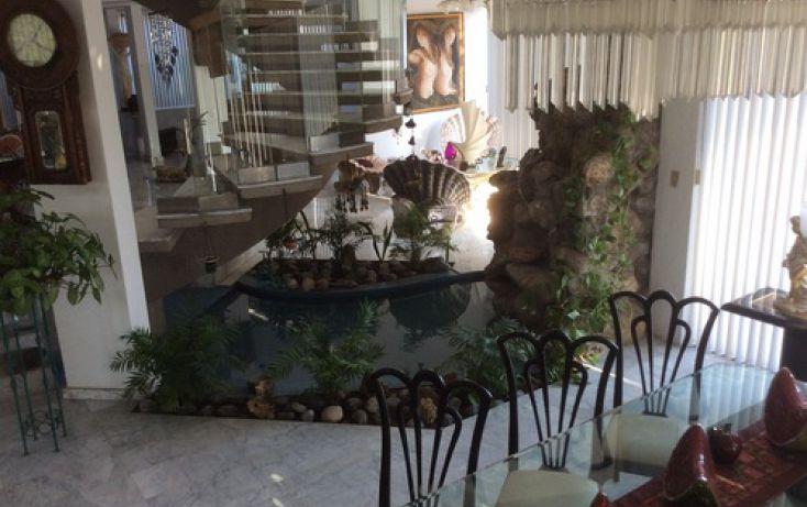 Foto de casa en venta en, colinas de santa fe, xochitepec, morelos, 2022921 no 06