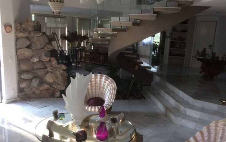 Foto de casa en venta en, colinas de santa fe, xochitepec, morelos, 2022921 no 07