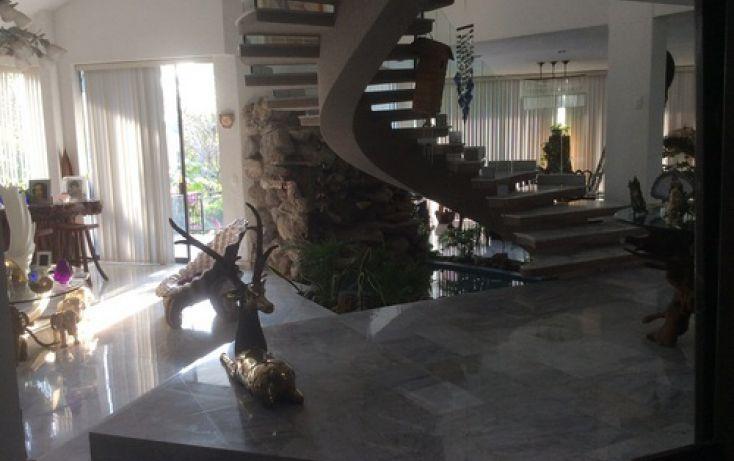 Foto de casa en venta en, colinas de santa fe, xochitepec, morelos, 2022921 no 08