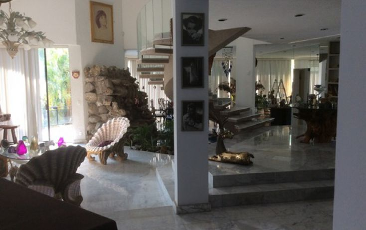 Foto de casa en venta en, colinas de santa fe, xochitepec, morelos, 2022921 no 09