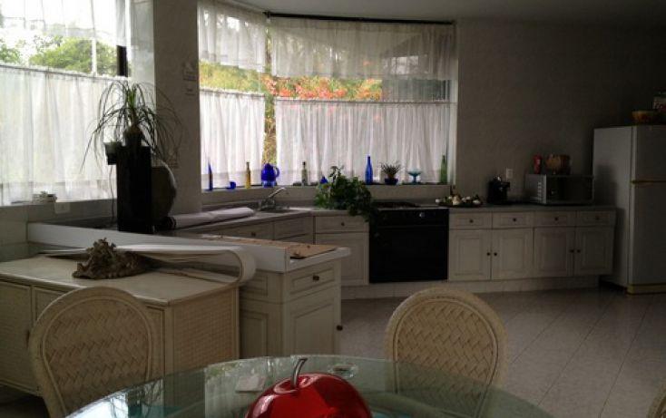 Foto de casa en venta en, colinas de santa fe, xochitepec, morelos, 2022921 no 10