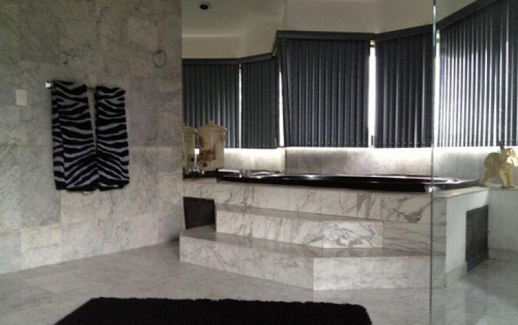 Foto de casa en venta en, colinas de santa fe, xochitepec, morelos, 2022921 no 12