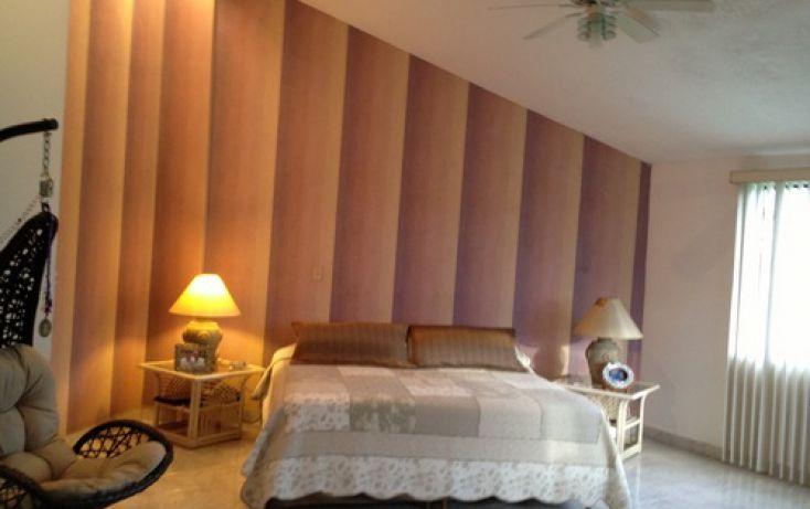 Foto de casa en venta en, colinas de santa fe, xochitepec, morelos, 2022921 no 13