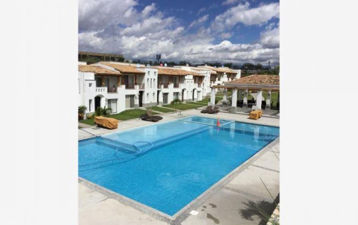 Foto de terreno habitacional en venta en, colinas de santa fe, xochitepec, morelos, 2039834 no 03