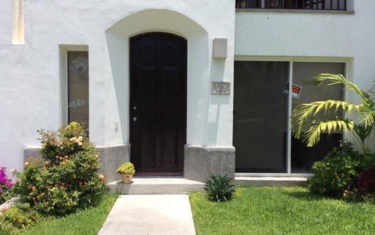 Foto de terreno habitacional en venta en, colinas de santa fe, xochitepec, morelos, 2039834 no 05