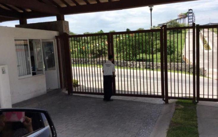 Foto de terreno habitacional en venta en, colinas de santa fe, xochitepec, morelos, 2039834 no 07