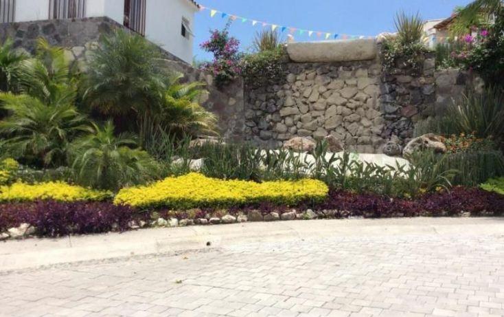Foto de terreno habitacional en venta en, colinas de santa fe, xochitepec, morelos, 2039834 no 08