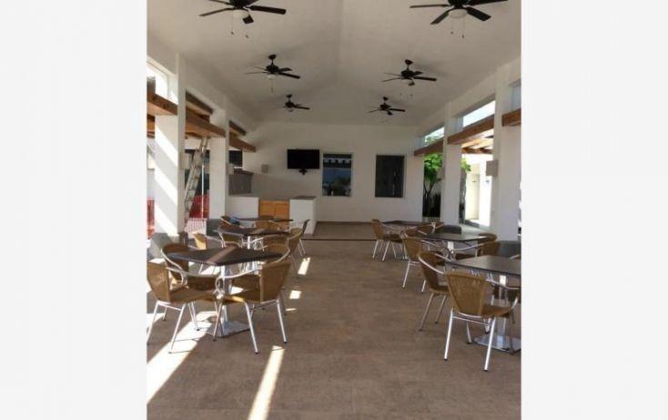 Foto de terreno habitacional en venta en, colinas de santa fe, xochitepec, morelos, 2039834 no 09