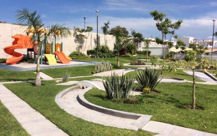 Foto de terreno habitacional en venta en, colinas de santa fe, xochitepec, morelos, 2039834 no 11