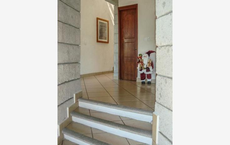 Foto de casa en venta en  , colinas de santa fe, xochitepec, morelos, 379247 No. 07