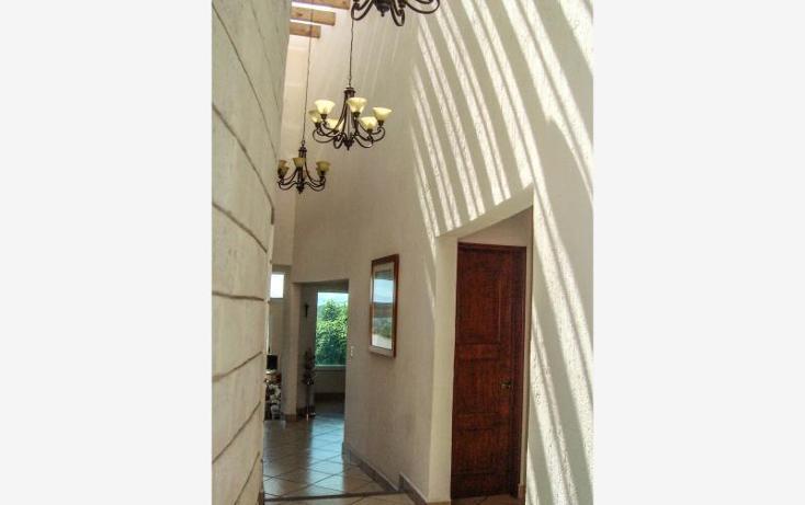 Foto de casa en venta en  , colinas de santa fe, xochitepec, morelos, 379247 No. 08