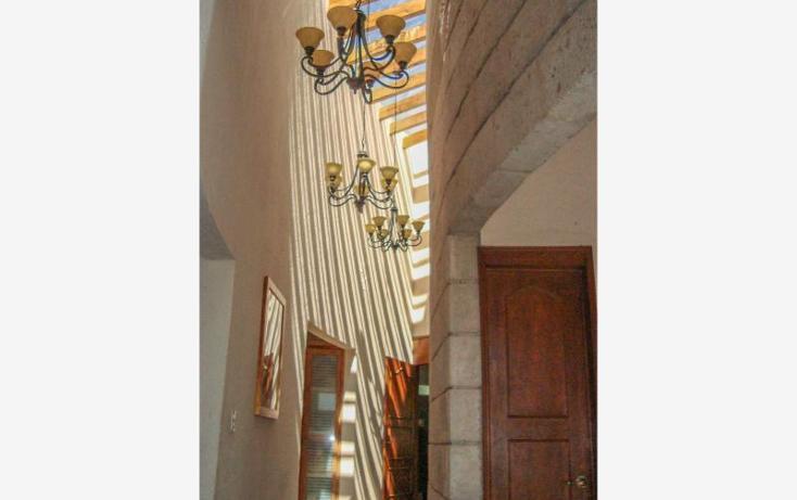 Foto de casa en venta en  , colinas de santa fe, xochitepec, morelos, 379247 No. 09