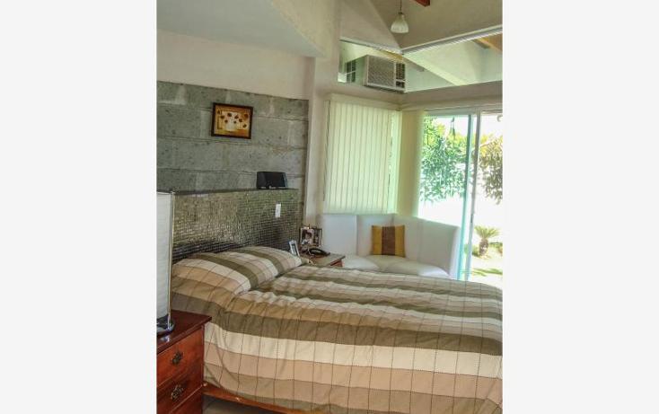 Foto de casa en venta en  , colinas de santa fe, xochitepec, morelos, 379247 No. 10