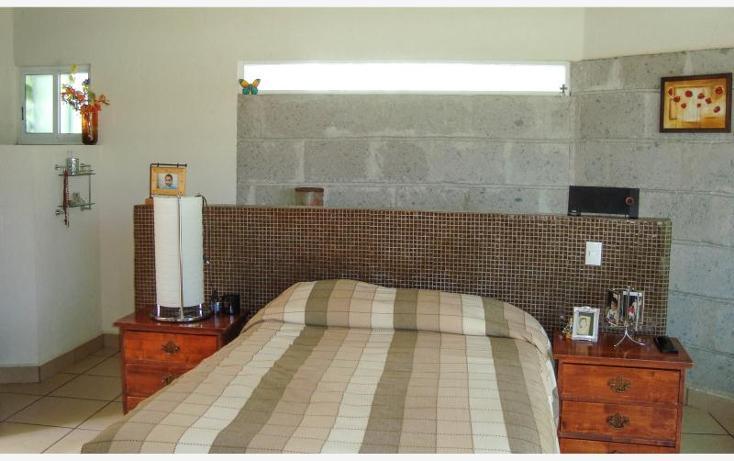 Foto de casa en venta en  , colinas de santa fe, xochitepec, morelos, 379247 No. 11