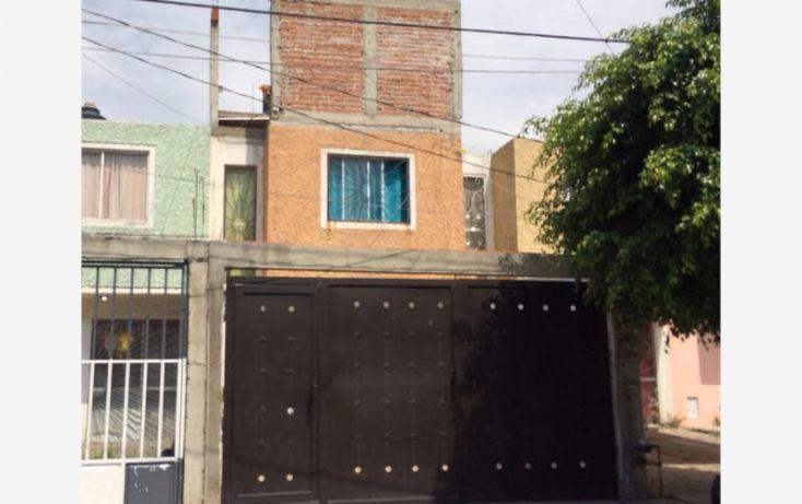 Foto de casa en venta en colinas de santa julia 100, colinas de santa julia, león, guanajuato, 1012063 no 01