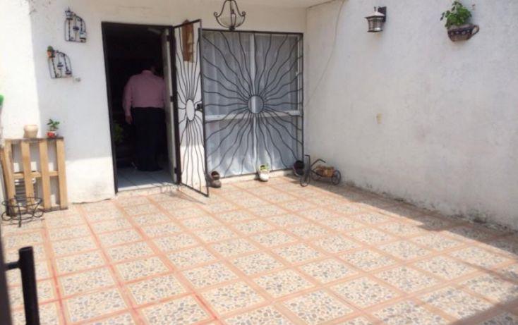 Foto de casa en venta en colinas de santa julia 100, colinas de santa julia, león, guanajuato, 1012063 no 02
