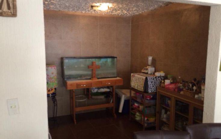 Foto de casa en venta en colinas de santa julia 100, colinas de santa julia, león, guanajuato, 1012063 no 03