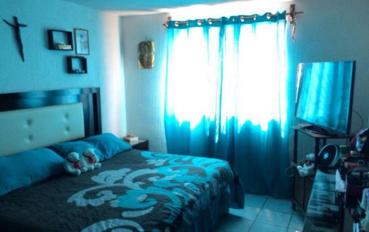 Foto de casa en venta en colinas de santa julia 100, colinas de santa julia, león, guanajuato, 1012063 no 05
