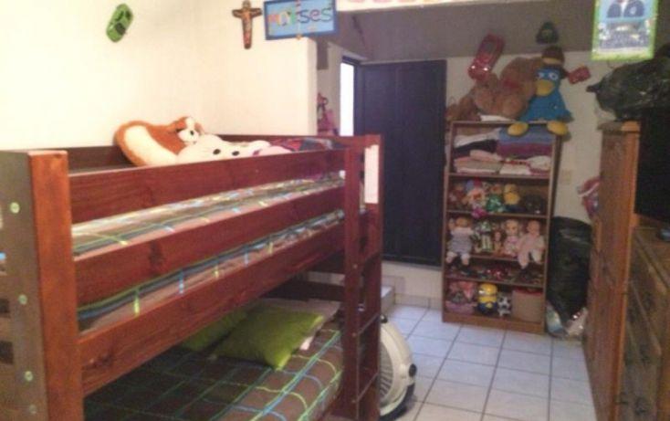Foto de casa en venta en colinas de santa julia 100, colinas de santa julia, león, guanajuato, 1012063 no 08