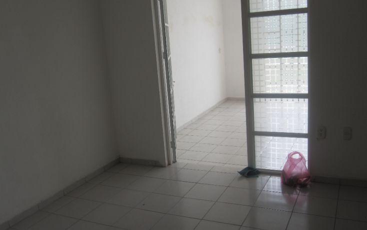 Foto de oficina en venta en, colinas de santa julia, león, guanajuato, 1127661 no 02