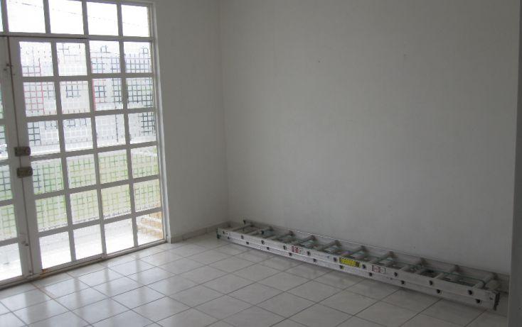 Foto de oficina en venta en, colinas de santa julia, león, guanajuato, 1127661 no 03