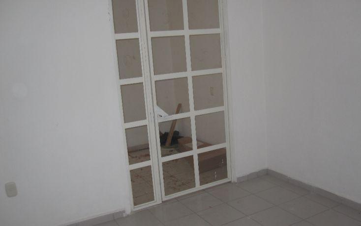 Foto de oficina en venta en, colinas de santa julia, león, guanajuato, 1127661 no 05
