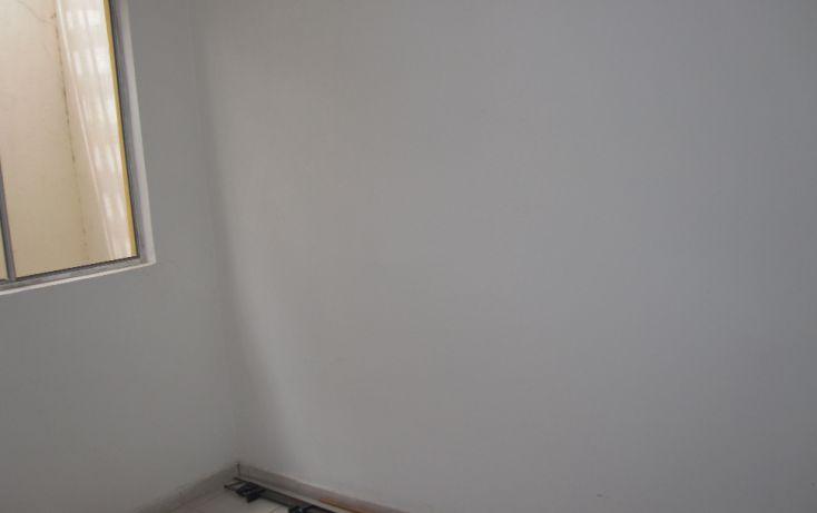 Foto de oficina en venta en, colinas de santa julia, león, guanajuato, 1127661 no 06