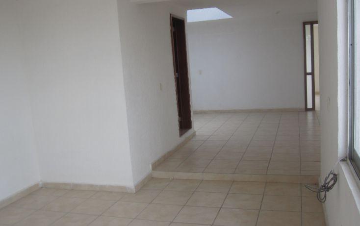 Foto de oficina en venta en, colinas de santa julia, león, guanajuato, 1127661 no 07