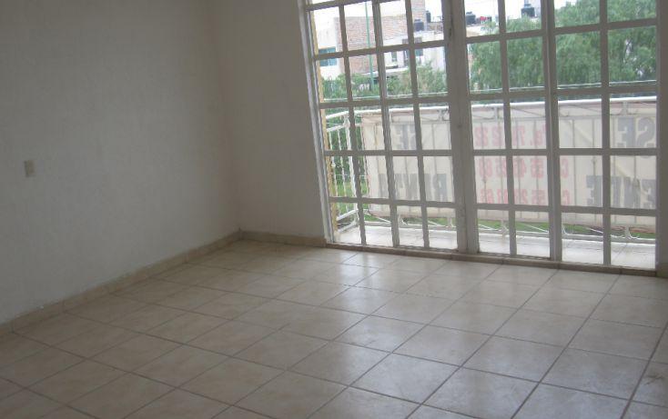 Foto de oficina en venta en, colinas de santa julia, león, guanajuato, 1127661 no 08