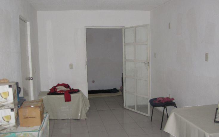 Foto de oficina en venta en, colinas de santa julia, león, guanajuato, 1127661 no 11