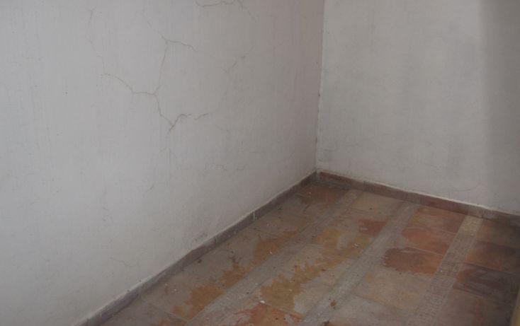 Foto de oficina en venta en, colinas de santa julia, león, guanajuato, 1127661 no 12