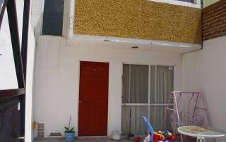 Foto de casa en venta en  , colinas de santa julia, león, guanajuato, 1910217 No. 03