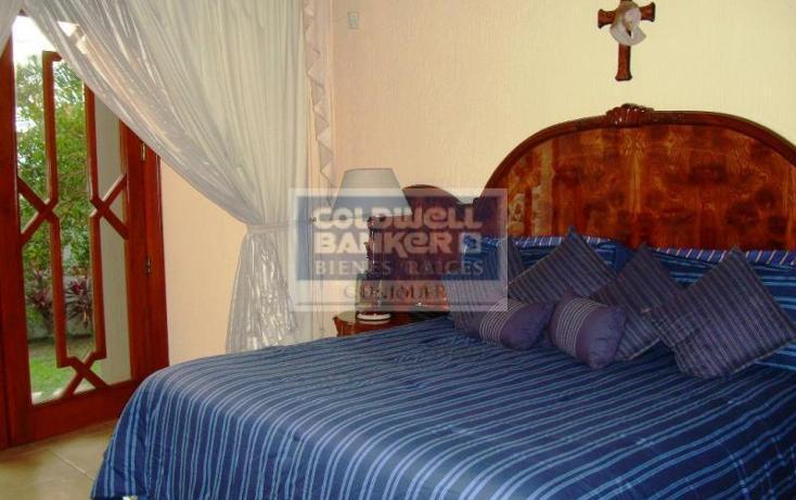 Foto de casa en venta en  , colinas de santiago, manzanillo, colima, 1758767 No. 06