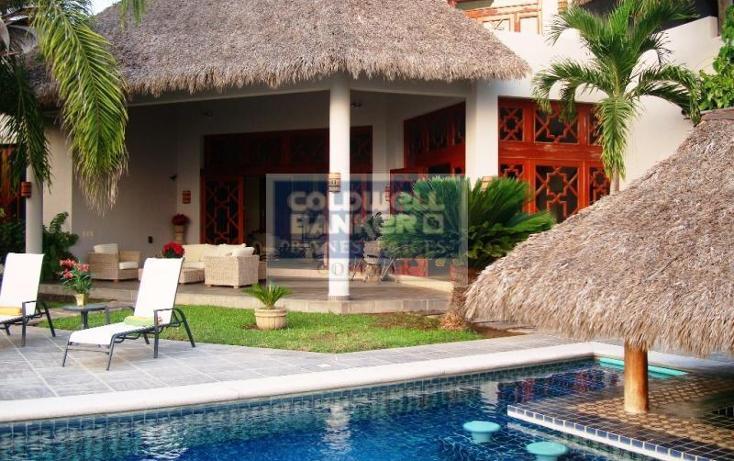 Foto de casa en venta en  , colinas de santiago, manzanillo, colima, 1839848 No. 03