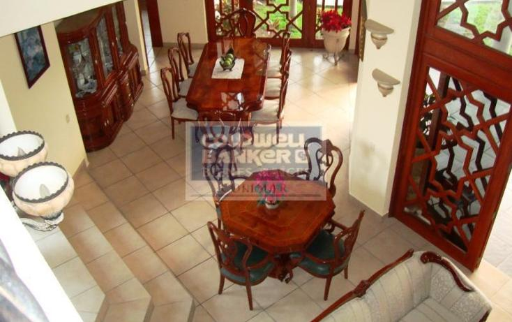 Foto de casa en venta en  , colinas de santiago, manzanillo, colima, 1839848 No. 07