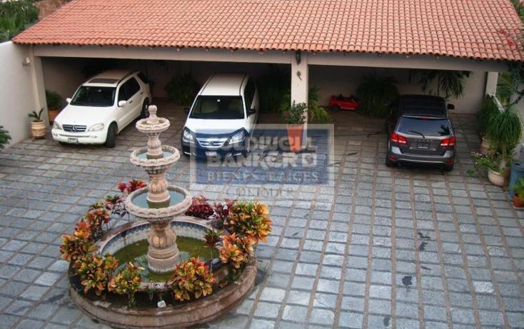 Foto de casa en venta en  , colinas de santiago, manzanillo, colima, 1839848 No. 08