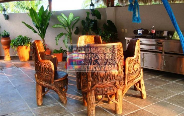 Foto de casa en venta en  , colinas de santiago, manzanillo, colima, 1839848 No. 09