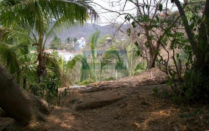 Foto de casa en venta en  , colinas de santiago, manzanillo, colima, 1839938 No. 05