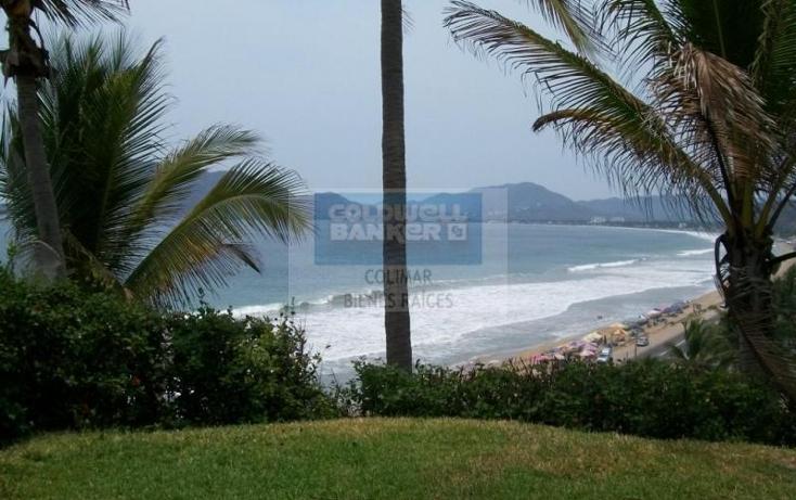 Foto de casa en venta en  , colinas de santiago, manzanillo, colima, 1839938 No. 07