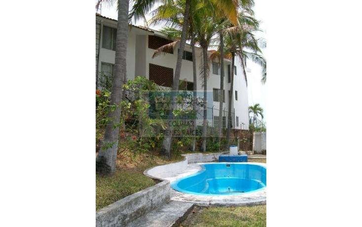 Foto de casa en venta en  , colinas de santiago, manzanillo, colima, 1839938 No. 15