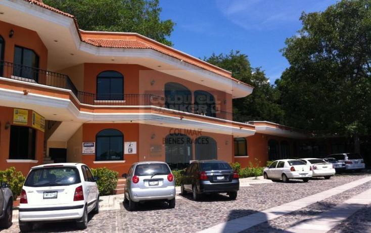 Foto de local en renta en  , colinas de santiago, manzanillo, colima, 1843080 No. 01