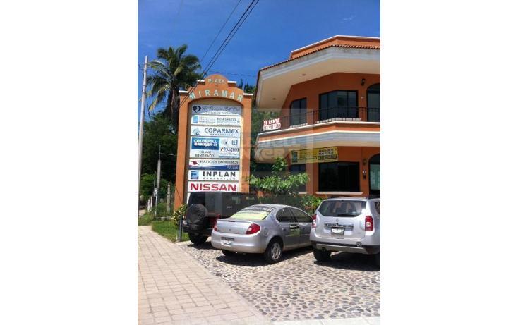 Foto de local en renta en  , colinas de santiago, manzanillo, colima, 1843080 No. 02